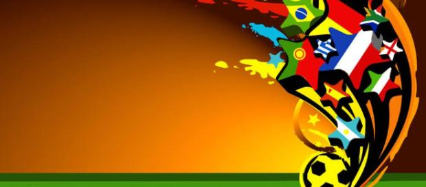Temas musicais da Copa do Mundo têm sido lançados há anos