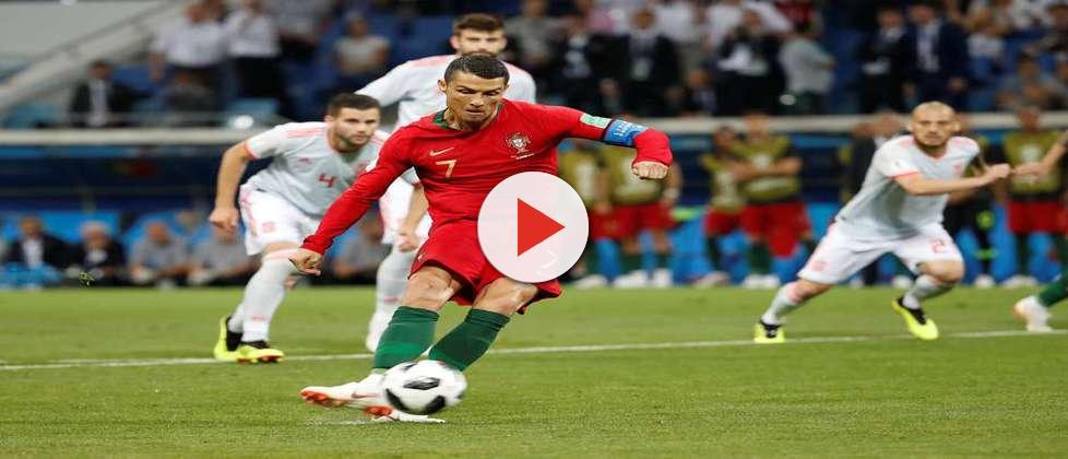 Copa inicia com goleada anfitriã, tradição uruguaia e brilho de CR7