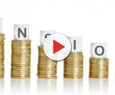 Pensioni, quota 100 forse in ldb. Dal prossimo anno meno soldi per chi va in quiescenza
