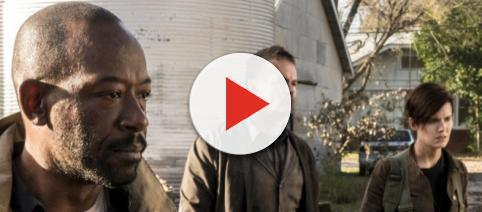 'Fear the Walking Dead': Season 4 - Fans should understand the importance of timing. image- toofab.com