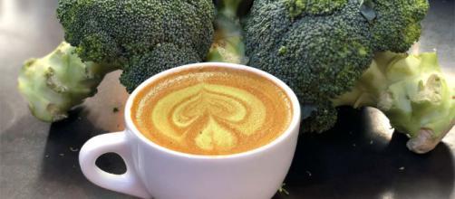 Brócoli en polvo para enriquecer todo tipo de alimentos y bebidas ... - republica.com