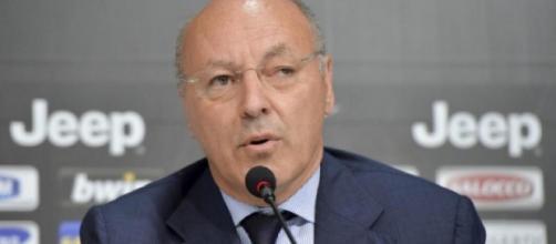 Calciomercato Juventus: Golovin e Cancelo nel mirino dei bianconeri.