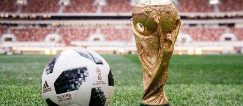 Copa do Mundo: Alemanha x México ao vivo