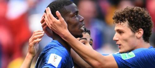 Coupe du monde 2018 : quatre questions qui se posent après la ... - francetvinfo.fr