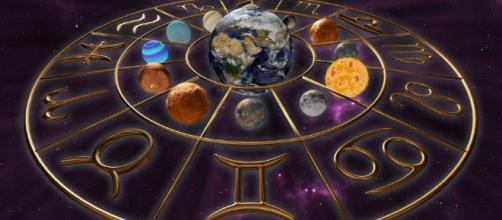 Horóscopo: Qué será de tu semana del 18 al 24 de junio| La Opinión