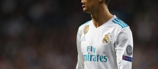 'Corriere dello Sport' dice que el PSG está listo para dar 45 M€ al año a Cristiano
