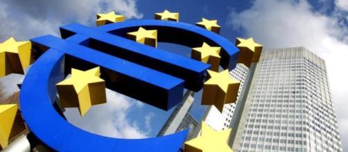 Si conclude l'intervento del Quantitative Easing (Qe) per l'acquisto dei titoli di Stato