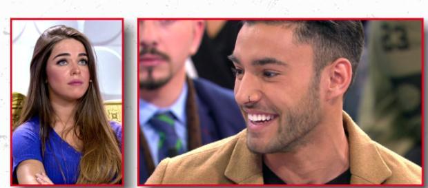MYHYV: Violeta y Jaime no están a gusto con la llegada de Eleazar Quesada