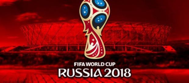Mondiali 2018 dove vederli a Roma: locali, pub e birrerie - telatrovoio.com