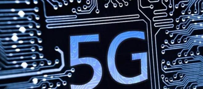 Se aprueban las tecnologías 5G de telefonía móvil