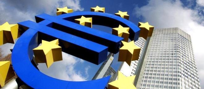 La BCE annuncia la fine completa del 'Quantitative easing' da Gennaio 2019
