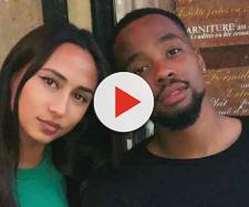 Astrid Nelsia (Les Anges 10) balance une vidéo accablante qui atteste de la violence subie par Sisika