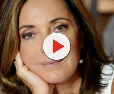 Barbara Palombelli a Forum celebrerà il primo matrimonio ... - blastingnews.com