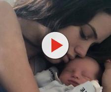 Manon Marsault (LMvsMonde3) déjà prête pour un deuxième bébé ?