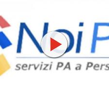 NoiPa: venerdì l'esigibilità degli stipendi scuola con gli aumenti da rinnovo Contratto.