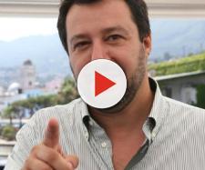 Pensioni, Salvini: 'La legge Fornero sarà smontata pezzetto per pezzetto', le novità al 18 giugno 2018.