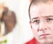 Ricardo Anaya se desmorona hasta en las encuestas que él mismo pagó
