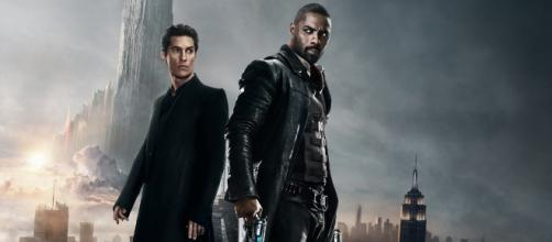 Amazon Developing Stephen King's The Dark Tower TV Series - Dread ... - dreadcentral.com