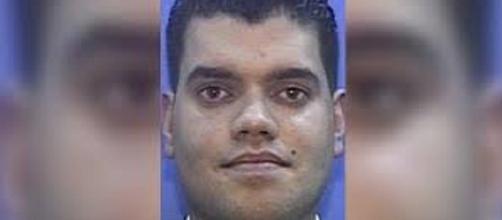 Congelan bienes de Rafael Reiter en España, acusado de corrupción