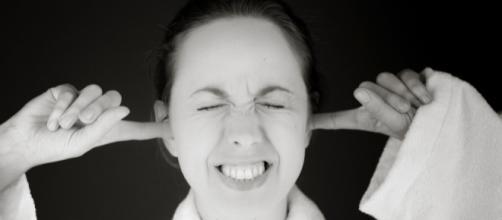 Cuando los sonidos triviales provocan ansiedad e ira   Zen   EL MUNDO - elmundo.es