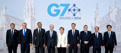 G7-Brussels-FamilyPhoto-European-Council « Global Financial Integrity - gfintegrity.org