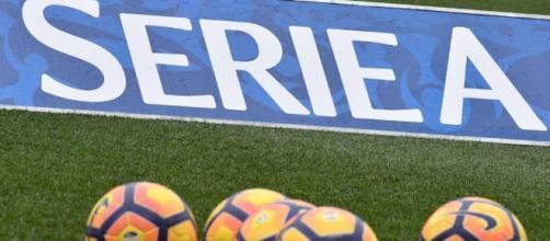 La Lega ha reso note le date del campionato di Serie A 2018/2019