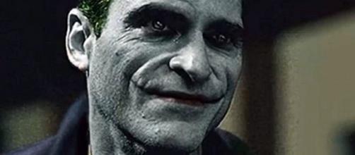Le Joker de Joaquin Phoenix commencera son tournage en automne - lasueur.com