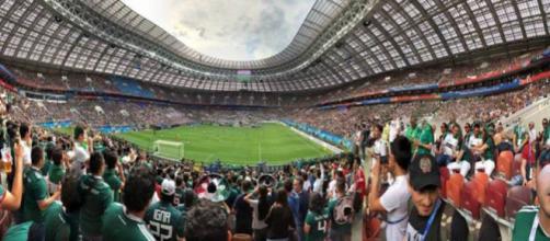 Triunfo de México contra Alemania provocó fake news y robos