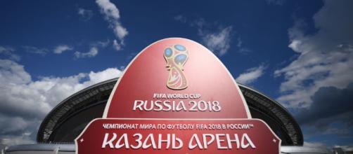 MONDIALI DI RUSSIA 2018, ISTRUZIONI PER L'USO - Russia News ... - russianews.it