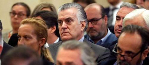 Aparece muerta María José Alcon, la concejala del PP que destapó la corrupción en Valencia