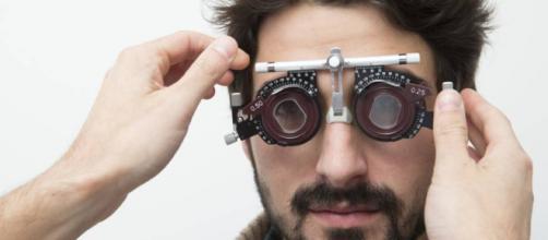 Un estudio de la Complutense ratifica los problemas de visión a causa de la tecnología