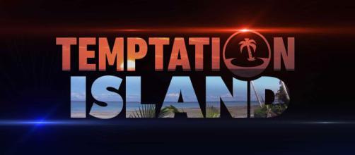 Temptation Island 2018: svelate altre coppie Nip del reality estivo - superguidatv.it