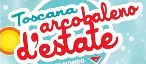Toscana Arcobaleno d'Estate 2018: dal 21 al 24 giugno - fondazioneivanbruschi.it