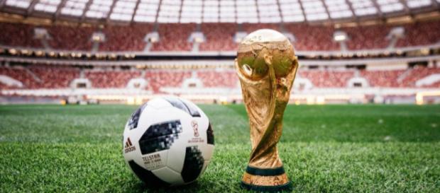 Perú, Islandia y Panamá : el regreso y debut de estas selecciones en el Mundial de Rusia