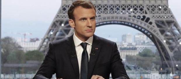 Emmanuel Macron va-t-il réussir à transformer la France grâce au PACTE ?