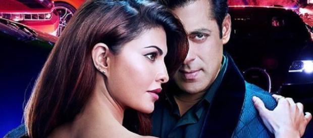 Race 3 Box office collection: Salman's latest EID release an . (Image via RemoDsouza.Twitter)