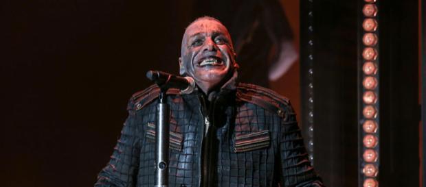Rammstein tocará en México para recibir el 2019