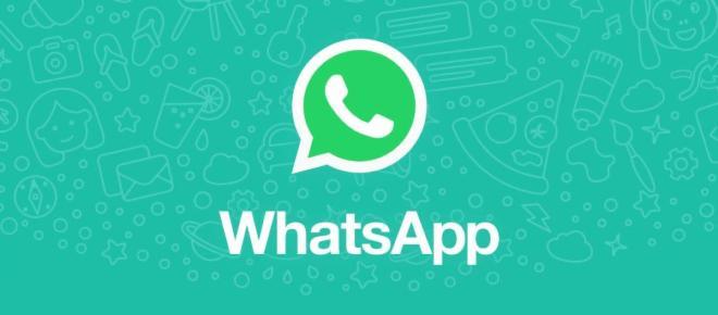 WhatsApp nel 2020 cesserà di funzionare sulla settima versione del sistema operativo Apple