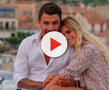 Carla et Kevin à nouveau en couple dans La Revanche des Marseillais vs le Reste du Monde ?