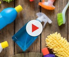 Detersivi e saponi più sicuri, l'Unione Europea mette al bando alcuni prodotti - blogspot.com