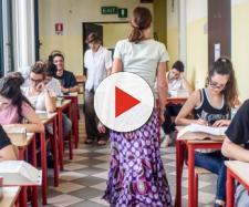 Maturità 2018: al via da mercoledì 20 giugno con la prima prova scritta d'Italiano - internazionale.it