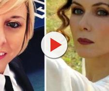 La Brigliadori attacca Nadia sui social: la showgirl contro le cure ufficiali sul cancro