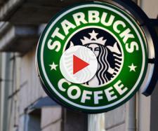 Starbucks, calo delle vendite: annunciata chiusura di 150 caffetterie.