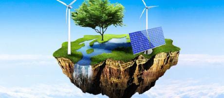Accordo Ue su energie rinnovabili: consumi al 32% entro il 2030.