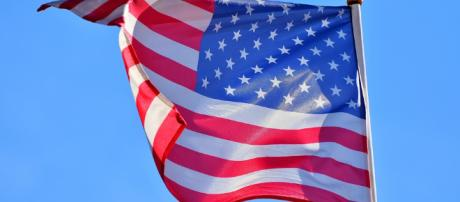 The United States are expected to announce their withdraw from the UN Human Rights Council today. Photo credit; Pixabay
