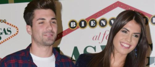 Sofía y Alejandro vuelven a distanciarse debido al supuesto ligue de este (Rumores)