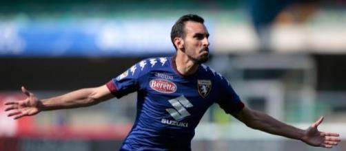 Calciomercato Inter: nerazzurri su Zappacosta, il Chelsea fissa il prezzo (RUMORS)