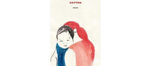 Cattiva by Rossella Milone - goodreads.com