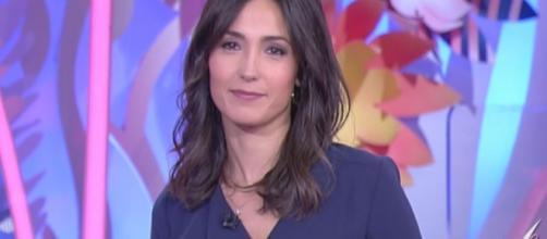 Caterina Balivo dice addio a Detto Fatto, a Settembre ...
