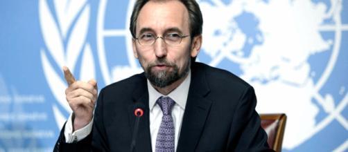 La ONU pide investigar violaciones de los derechos humanos en Venezuela